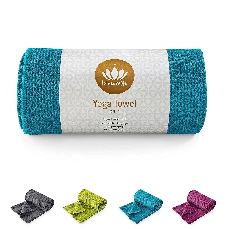 Manta para Yoga