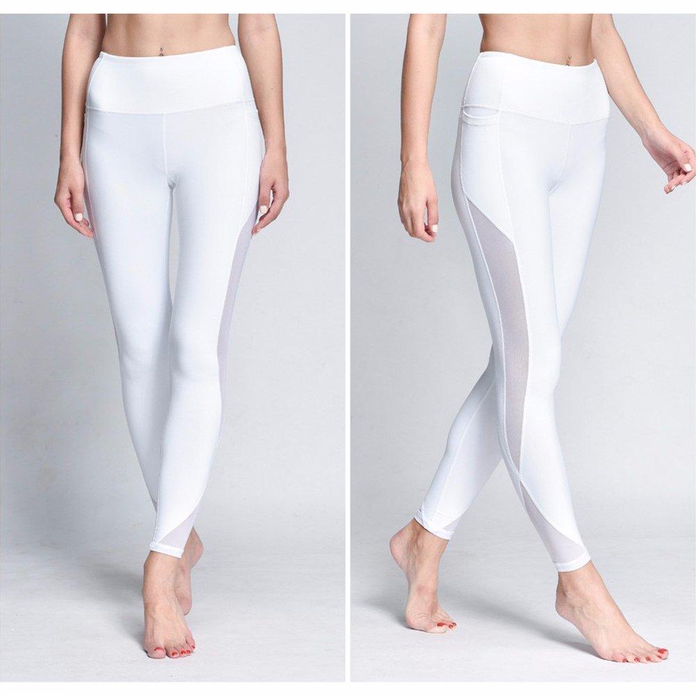 Leggins Mujer Yoga