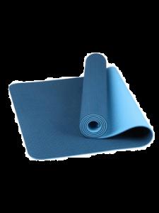 Esterillas para Yoga